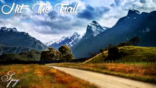 Spry - Hit The Trail