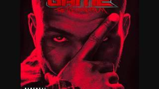 Game - Ricky