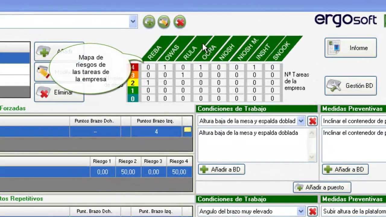 Descargar Poker Rng V4.0
