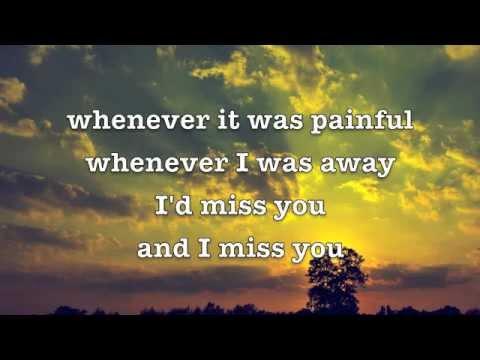 Sunburn  Ed Sheeran (lyrics) Youtube