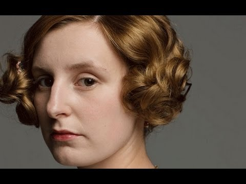 Laura Carmichael on Downton Abbey season 4