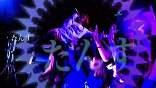 "DJ後藤まりこ『四畳半箪笥ダンス』Demo Music Video (ver.1.0) DJ510mariko (mariko goto) ""4jyou-han Tansu Dance"" Demo music video (ver.1.0) LIVE , DJ ..."
