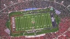 2011 Rose Bowl Highlights - TCU beats Wisconsin   ESPN