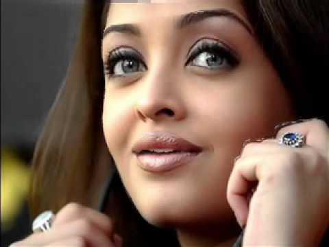 The Indian beauty Aishwarya Roy  talks about  Mehrgarh civilisation of  Balochistan, Pakistan