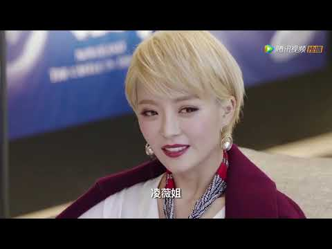 Stairway to stardom ep 39