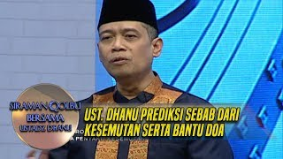 Subscribe Netmediatama Official Youtube Channel: http://www.youtube.com/netmediatama dan subscribe u.