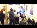 Monday Toronto Guruji Satsang Live Stream