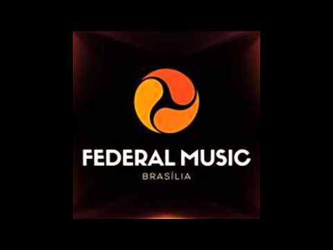 Federal Music Tribute - Enjoy The Madness!