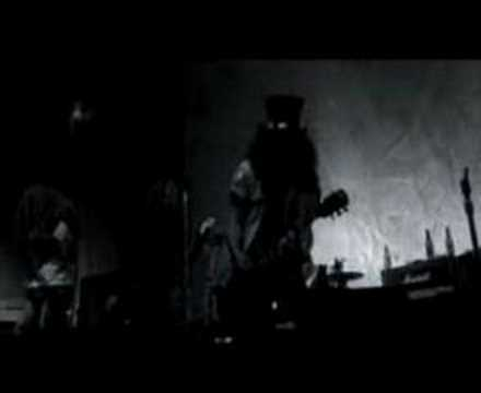 Slash's Snakepit – Beggars & Hangers On