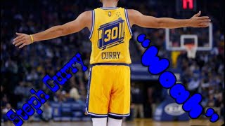 """Steph Curry Mix 