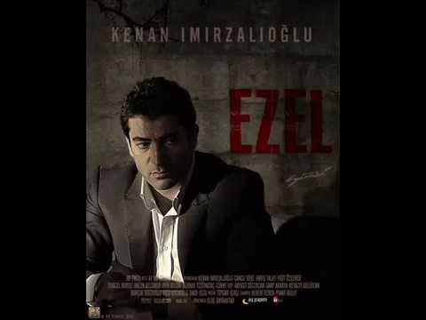Ezel romantic music download mp3