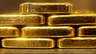Investment Tips on Gold ETFs & Fund-Of-Funds: Experts