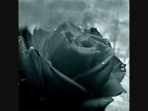 lifehouse-if-this-is-goodbye-lyrics-zeku09355