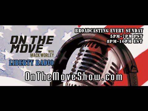 Cash Me Assad, How Bout Dat? | Ep 158 | OnTheMoveShow
