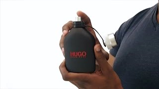 Hugo Just Different Cologne for Men by Hugo Boss