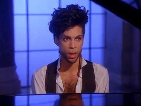 Mix - Prince & The New Power Generation - Diamonds And Pearls (Official Music Video)