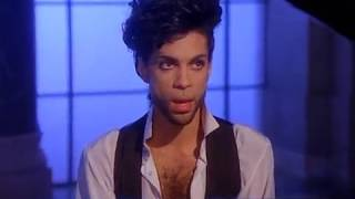 Watch Prince Diamonds And Pearls video