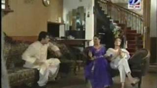Pakistani Drama Singhar
