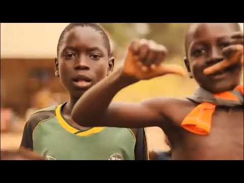 Documental ICZ Guinea Bissau - Subtitulado al español