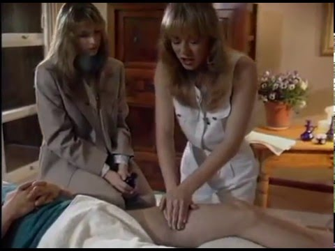 Essential Massage & Aromatherapy (full documentary)