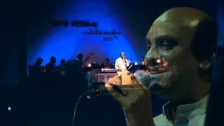 Sunil Edirisinghe Gandharvaabhinandana 2010