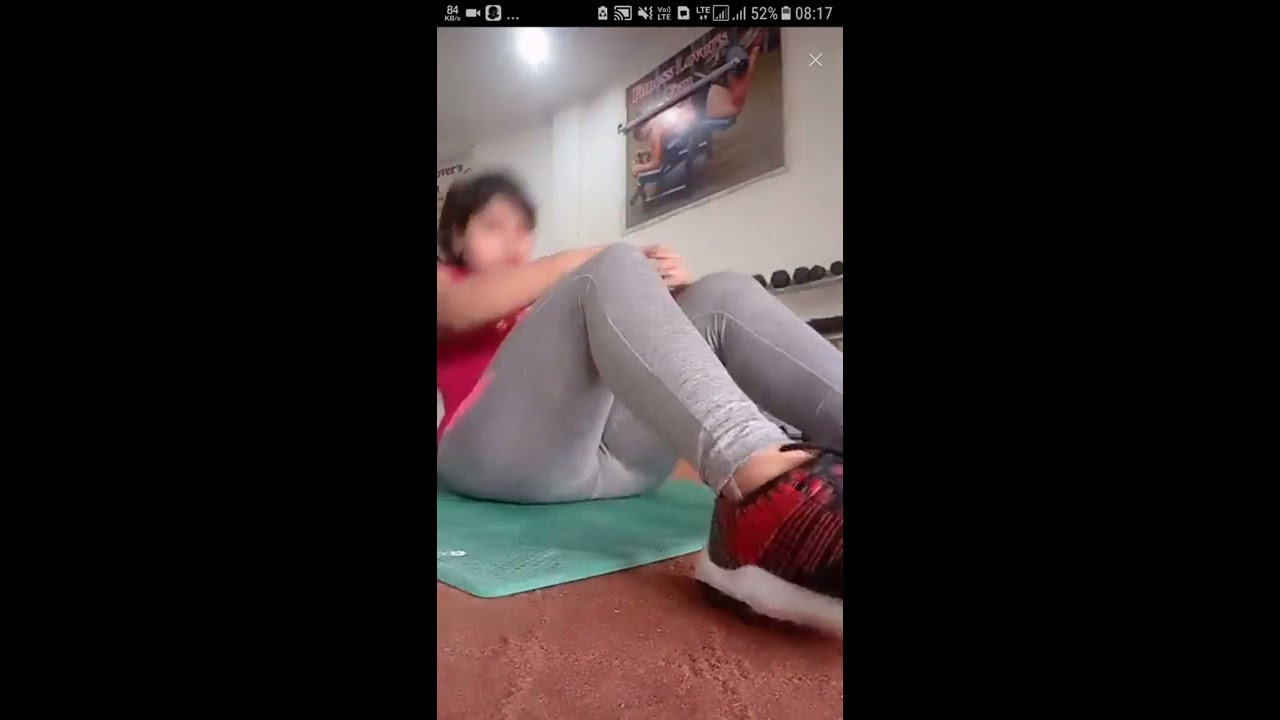 Imo Video Conferences Calls Desi Mms My Phone Video -5428
