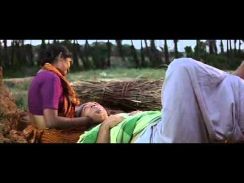 Onbadhu Roobai Nottu is listed (or ranked) 14 on the list The Best Sathyaraj Movies