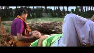 Onbathu Rupai Nottu  (மார்கழியில்)