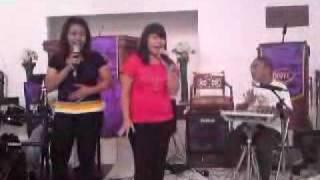 Salam Bagi Sahabat - Tutor Feat. Denny Chandra