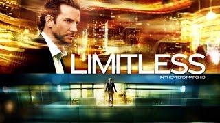 Скачать Области тьмы Limitless 2011