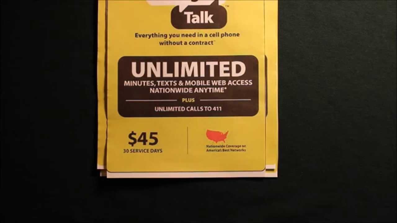 Where can i buy straight talk refill cards : antoniaeyre7wtl gq