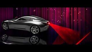 Купить Лазерный стоп-сигнал для автомобилей по самой низкой цене из китайского магазина(, 2015-11-04T23:59:53.000Z)
