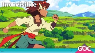 GDC Plays indivisible with Mike Z and Mariel Cartwright