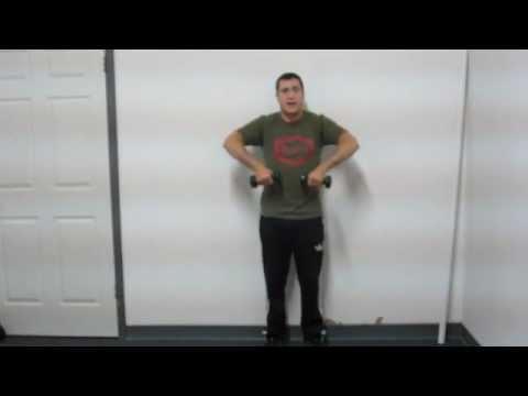 best-shoulder-rehab-exercises---shoulder-rehabilitation---rotator-cuff-workout---hasfit
