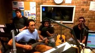 Video නන්දනීය පෙම  |  Nandaneeya Pema [Acoustic Cover] download MP3, 3GP, MP4, WEBM, AVI, FLV September 2018