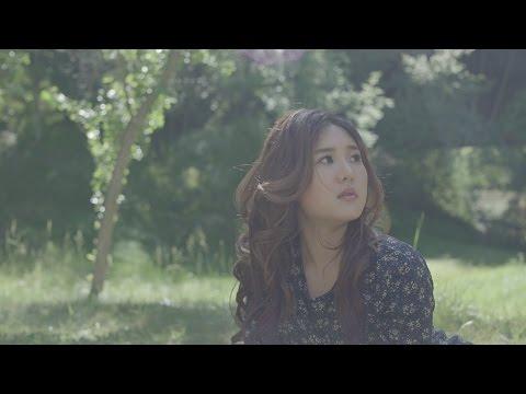 Megan Lee - Stronger (Official Music Video)