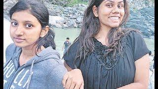 himachal pradesh missing students album 08/06/2014