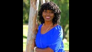 Miracles in the Midst of Tragedy: Interview with Angela Alexander
