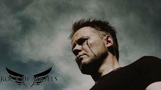 "SACROSANCT - ""My Last White Light"" (Official Video)"