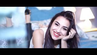 Ionut Eduardo - Lacrimi - Manele 2019 noi (Oficial video)