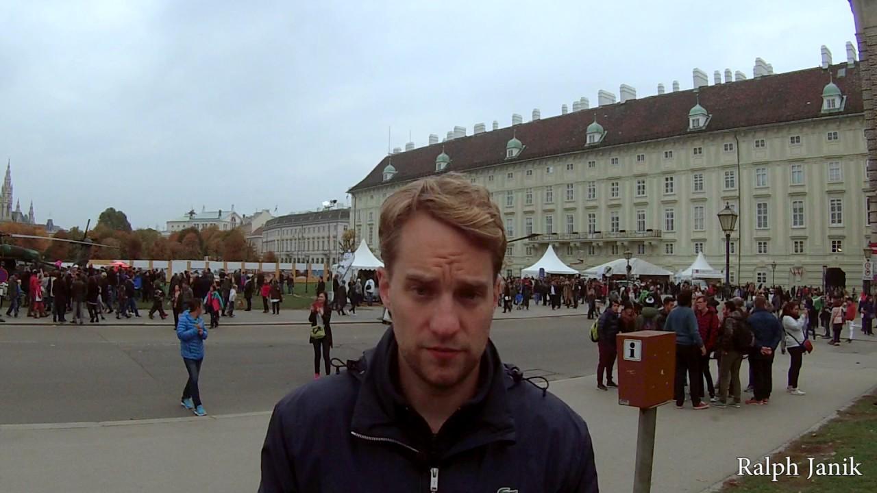 Die österreichische Neutralität Youtube