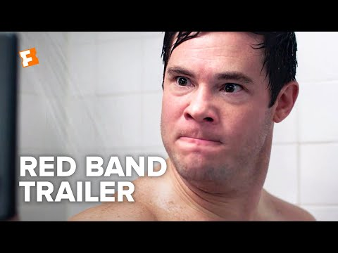 Jexi Red Band Trailer #1 (2019) | Movieclips Trailers