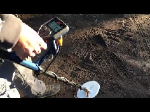 Gold monster 1000 field test with nenad lonic. - youtube.
