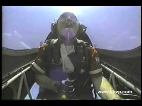 Matt Chapman Airshows- Lazer Z230 Aerobatics