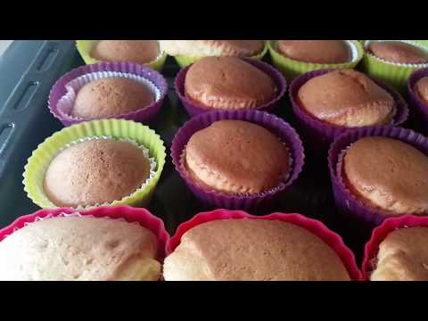 cupcakes-au-nutella-au-monsieur-cuisine