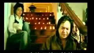 Nikita feat Franky Sihombing - CINTA SEJATI