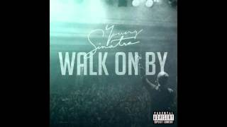 Logic - Walk On By (Instrumental) (Re-Prod. Asce Blayze) FREE DOWNLOAD