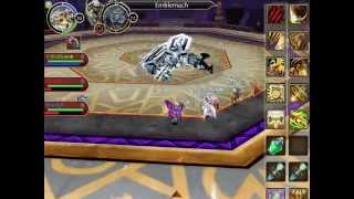 order and chaos mzl emblemach killed