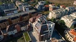 """Жилищна сграда на улица """"Константин Петканов"""""""