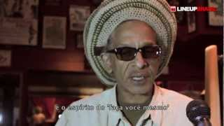 The Punk Rock Interview 2: Entrevista com Don Letts, parte 2